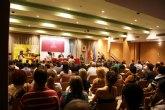 La Entidad Pública del Transporte prepara el foro de debate sobre la movilidad de las grandes áreas metropolitanas españolas