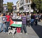Renace la Asociación de Amigos del Pueblo Saharaui de Yecla
