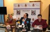 Caravaca vivirá cuatro días de fiesta con el VI Mercado Medieval
