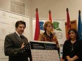 El Centro Regional de Hemodonación, Radio Lorca Cadena Ser y el Ayuntamiento de Lorca organizan para el 3 de diciembre una maratón de donación de sangre en el Centro Cultural