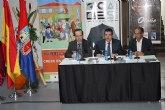 Se presenta la Campaña Crece en Seguridad en Torre-Pacheco