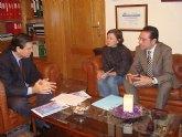 """El PP denuncia que el aumento en la tarifa del agua supone """"condenar a la agricultura murciana a la ruina"""""""