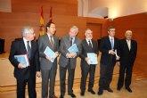 Los ayuntamientos se adhieren al Proyecto Ciudadano para fomentar el acceso al empleo público a los discapacitados