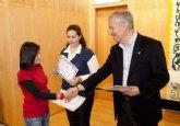 El proyecto Convigual ha entregado sus diplomas a quince alumnas