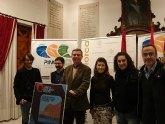 Tres cortometrajes de directores lorquinos, realizados en el termino municipal, serán proyectados el día 10 de diciembre en el Teatro Guerra