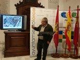 Ayuntamiento y Aguas de Lorca invierten 240.000 euros en la renovación de las redes de saneamiento del barrio de Alfonso X