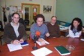 Programa de alternativas a la expulsi�n puesto en marcha por el Ayuntamiento en los institutos