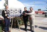 Puerto Lumbreras acoge del 4 al 8 de diciembre las 'Fiestas de la Purísima' en El Esparragal-La Estación
