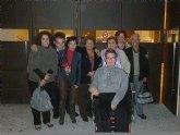 XIV Gala de la Discapacidad