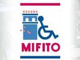 """IU: """"El alcalde debe de clarificar ya cual va a ser el futuro de las 50 familias que ahora dependen de MIFITO"""""""