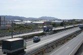 El Ayuntamiento de Puerto Lumbreras solicita al Ministerio de Fomento la conexión Polígono Industrial- Autovía del Mediterráneo