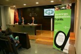 Mañana comienza 'Eld�ade' y viajar en autob�s ser� gratis en los 45 municipios de la Regi�n