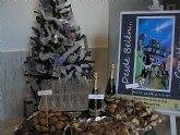 'Navidades Cordiales' en Casas Consistoriales