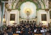 El próximo domingo tendrá lugar el tradicional Concierto de Villancicos por el Coro Santa Cecilia