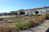 La Comunidad financiará  el Centro de Atención Temprana de Alguazas