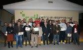 Más de 500 lumbrerenses se formaron a través de los cursos impartidos a través del CDL durante el segundo semestre del año