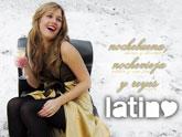 Navidad en el Latino