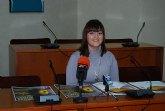 Dos ser�n los cursos ofertados por la Concejal�a de Juventud para el primer cuatrimestre de este año 2010