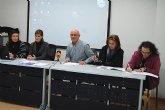 """Arranca una nueva fase de la """"Agenda Local 21"""" en Las Torres de Cotillas"""