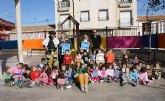 El Ayuntamiento presenta la programación de la Navidad con más de 40 actividades