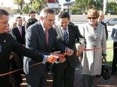 Inauguran el Centro de Iniciativas Turísticas de San Pedro del Pinatar