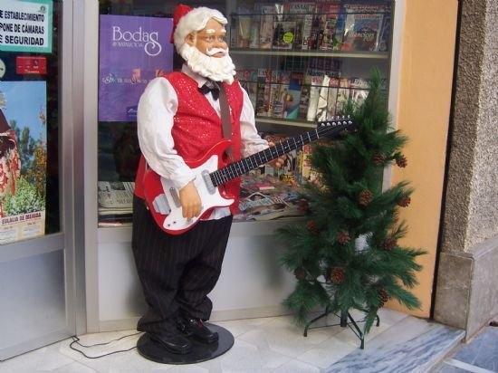 Consejos y recomendaciones en las compras de Navidad y Reyes, Foto 1