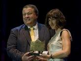 Gran Premio Internacional para el Cante de las Minas