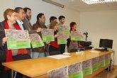 La Plataforma Ciudadana convoca una manifestación en Murcia para mañana sábado 19 de diciembre