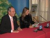 Educación prepara un amplio programa de actividades para que los más pequeños disfruten de Murcia en Navidad