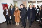 El remodelado consultorio de Atención Primaria de Dolores de Pacheco podrá  dar asistencia a 5.500 personas