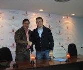 Paulo Roberto, nuevo asesor para el Deporte Base