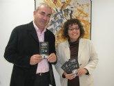 """El premio de poesía """"Carmen Montero Medina"""" trasciende nuestras fronteras"""