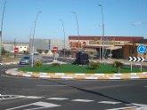 Aprobado el proyecto de remodelación de la Avenida de Lo Tacón