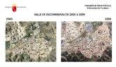 Obras Públicas adjudica la redacción del proyecto de construcción del nuevo acceso a la dársena de Escombreras