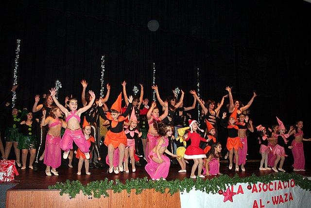 Flamenco, clásico y moderno en un solo espectáculo - 2, Foto 2