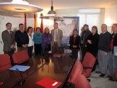 Servicios Sociales entrega 32.000 euros a los barrios para prevenir drogodependencias
