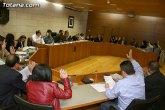 Proponen al Pleno solicitar la implantación de un ciclo superior de integración social en el IES 'Prado Mayor'