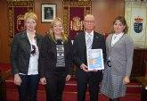 Los Presupuestos Municipales 2010 de Las Torres de Cotillas fomentan el empleo y la protección social