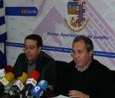 Iniciado el expediente de contratación de las obras de urbanización del Polígono 'El Cerro del Castillo'