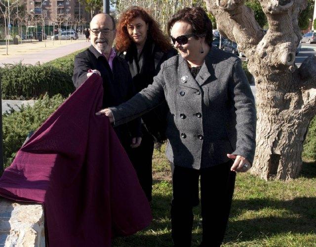 Se ha descubierto una placa en honor a Jorge Juan con motivo del Año Astronómico - 1, Foto 1