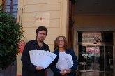 La Plataforma Ciudadana solicita una reunión urgente con el Presidente Valcárcel