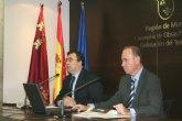 La Comunidad financia 17 iniciativas para la promoción del patrimonio paisajístico regional