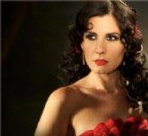 Sábado, 9 de enero: Diana Navarro en concierto en Torre-Pacheco