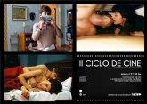 II ciclo de cine en Latino