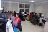 Curso de internet para trabajadores, autónomos y desempleados
