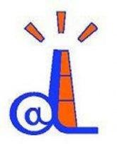 La Agencia de Desarrollo Local de Alguazas estrena logotipo
