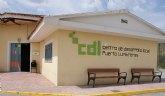 El Centro de Desarrollo Local incrementó en más del 40% el número de usuarios durante 2009