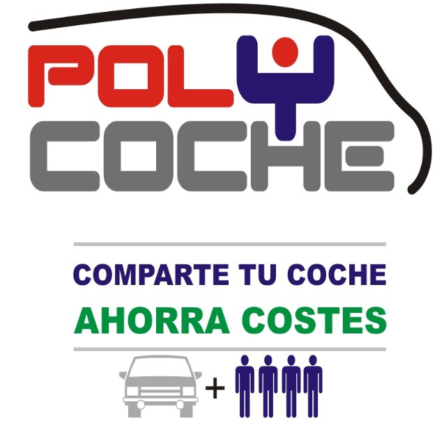 """The Department of Industry and PROINVITOSA start up the """"Policoche"""""""