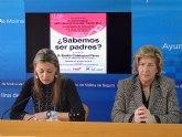 El Ayuntamiento de Molina de Segura conmemora el décimo aniversario del Consejo Escolar Municipal con varias actividades