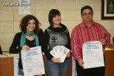 'El Candil' presenta el proyecto 'Gelem-Gelem: actuaciones comunitarias en viviendas sociales'